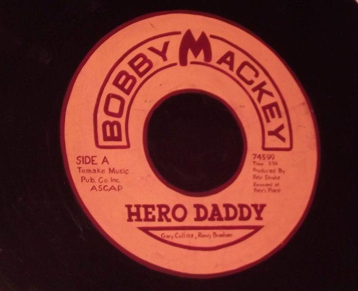The Haunting of Bobby Mackey's Music World