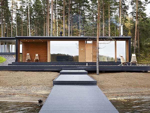 Scandinavian Villa-PlusArchitects-01-1 Kindesign