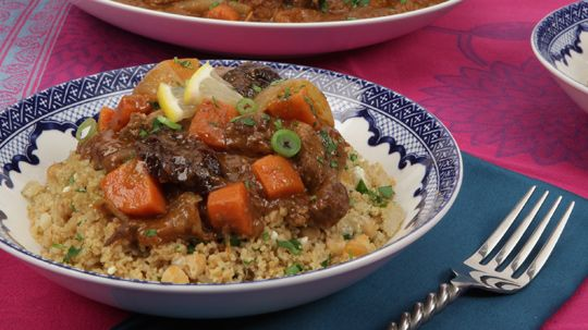 Morrocan: Best Recipes, Beef, Moroccan Inspired Feast, Main Dishes, Cooking, Comfort Food, Favorite Recipes