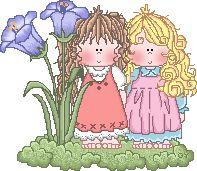 cute colors clipart | Eduquemos con amor | Cute colors ...