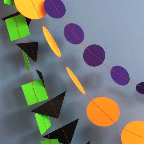 ➕HALLOWEEN ALLSTARS 🔮 Lafayette/Salem/Oogie Boogie ➕  #Lafayette  #salem #oogieboogie #orange #black #greenpurple #seasonofthewitch #Halloween #halloween2017 #garlands #bunting #decor #spooky #handmade #halloweendecor #halloweenparty #homedecorations #trickortreat #happyhalloween #partydecor #halloweeninspo #instahalloween #glasgowetsy #dayofthedead