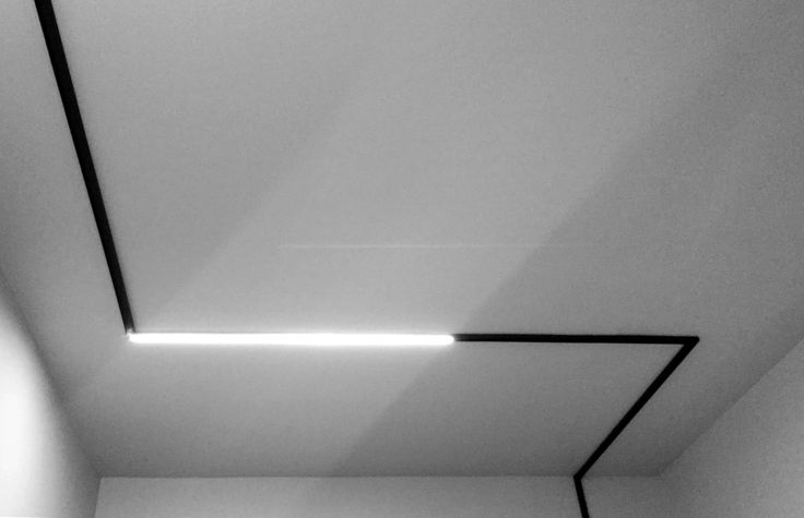 Z A M E K _D E S I G N_Workspace lighting detail