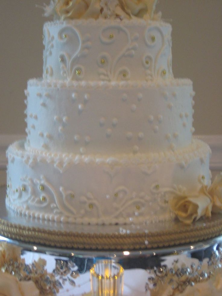 50th wedding cake ideas 1000 ideas about 50th wedding anniversary cakes on 1161