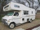 Check out this 1977 Other TEC NOT RUNNING NEEDS WORK listing in Rockwall, TX 75087 on RVTrader Mobile. This Class C listing was last updated on 18-Dec-2013. It is a  Class C and is for sale at $1000.