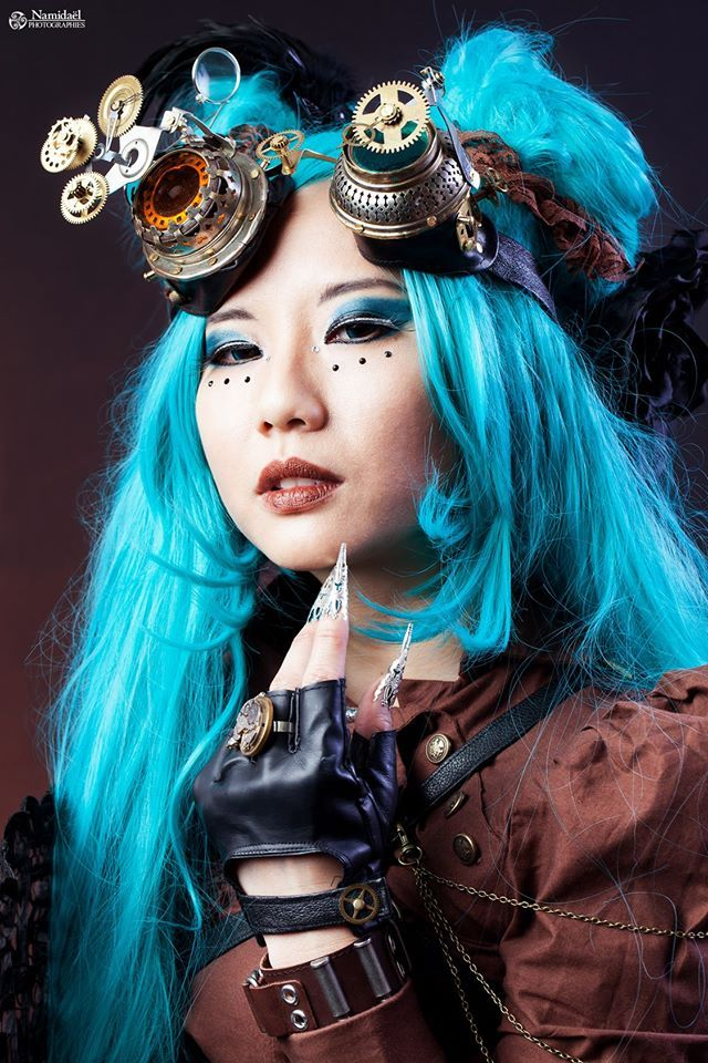 Steampunk k coupon code nicesup123 gets 25 off at www for Monocle promo code