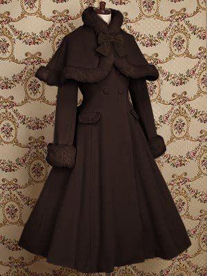 "Marieaunet: ""Mary Magdalene"": Une garde robe digne d'Alice Au pays des Merveilles wow"
