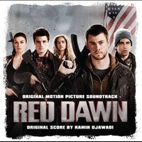 Red Dawn (Original Motion Picture Soundtrack) by Sony Classical on SoundCloud