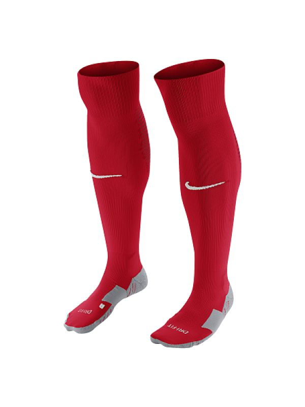 Nike Team Matchfit Core Sock 800265-671