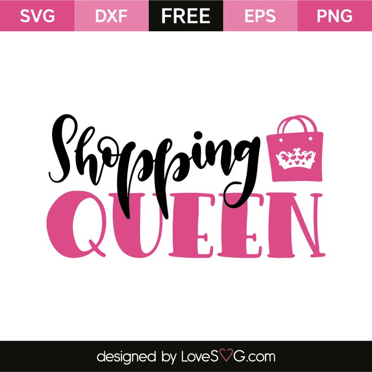 Shopping Queen Download