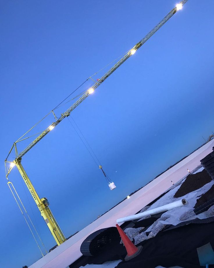 Above us - only sky! Mobile Crane Services - when quality counts we're the only option. Call us on 0800 689 3426 or email us : info@contractlift.co.uk #crane #cranelife #lift #contractlift #contractlifting #mobilecraneservices #cranelife #craneoperator #construction #heavyequipment #strong #heavymachinery #work #hiab #liftandshift