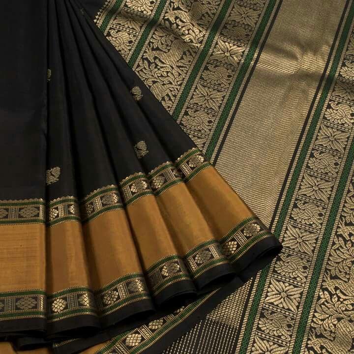 Avishya silk