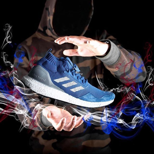 @c__k_ works his magic on the all-new adidas Consortium UltraBOOST Mid 'Run Thru Time' for #SneakerFreakerFam #sneakerfreaker #snkrfrkr #adidas #ultraboost #boostvibes #boost #consortium #RunThruTime  via SNEAKER FREAKER MAGAZINE OFFICIAL INSTAGRAM - Fashion  Advertising  Culture  Beauty  Editorial Photography  Magazine Covers  Supermodels  Runway Models