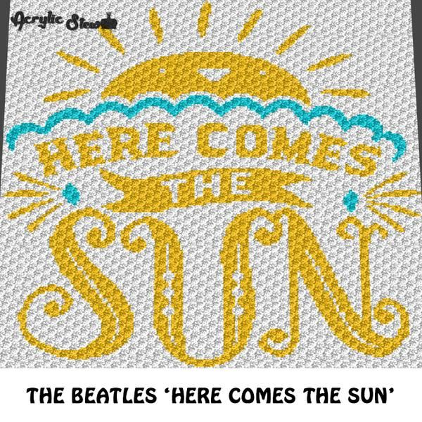 Dnload Georgeous The Beatles: 57 Best You Can Quote Me On That! Images On Pinterest