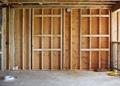 How Often Do You Have to Fasten Electrical Cable to Framing?
