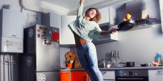 5 sfaturi pentru femei – fitness și sănătate