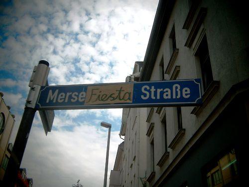 Mersefiesta Merseburgerstraße, Lindenau/ Plagwitz, Leipzig 0714