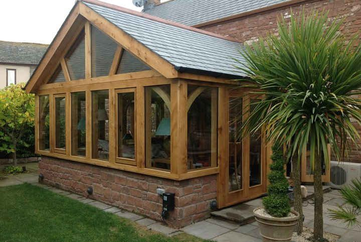 Oak Garden room with slate roof.JPG