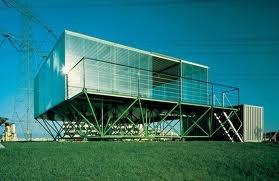 glenn murcutt architecture