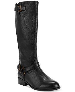 Original Womens Boots  Macy39s  Fashions  Pinterest
