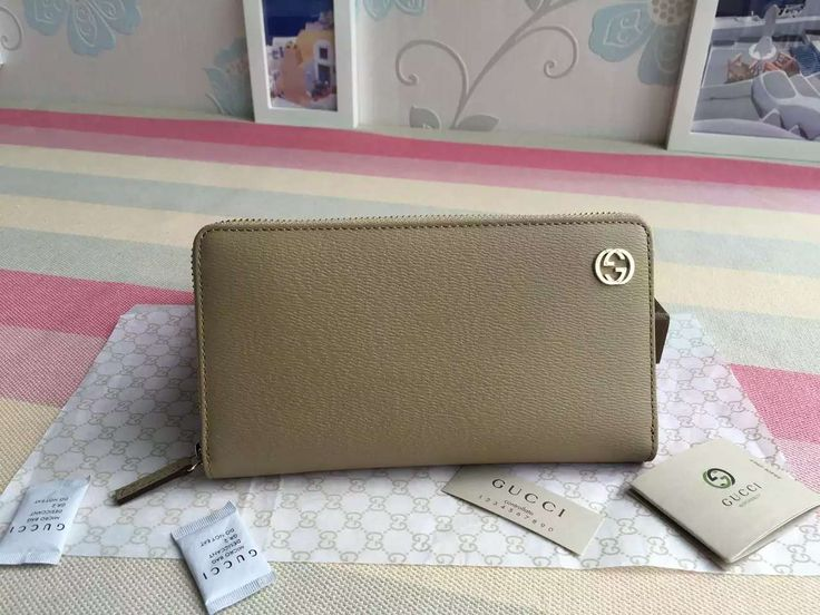 gucci Wallet, ID : 41004(FORSALE:a@yybags.com), gucci fisherman hat, gucci branded handbags, gucci handbags shop online, online gucci outlet store, cheap gucci handbags, gucci one strap backpack, gucci store in maryland, gucci stylish handbags, leather gucci, gucci cheap backpacks, gucci online shop, gucci maker, gucci briefcase sale #gucciWallet #gucci #gucci #cool #backpacks