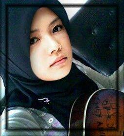 Happy Birthday Yui Yoshioka 28th 1987/03/26 お誕生日おめでとう #Hijab #Version #YuiYoshiokaDay