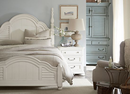 havertys bedroom furniture 64 best home decor images on bedroom suites 11774
