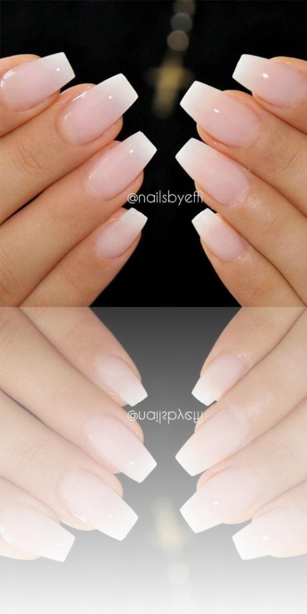 Gel Pedicure Near Me : pedicure, Lovely, Manicure, Pedicure, Me---, #manicure, Manicure,