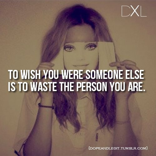 to wish, is to waste: Life Quotes, Inspiration, Quotes Wiseword Truths, Quotes Wordi Funny, Things, Quotes Words, Perfect Personalized, True Stories, Wise Words
