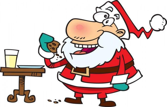 χριστουγεννιάτικοι μπελάδες