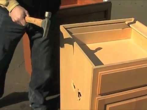 Cheap Kitchen Cabinets Long Island Ny