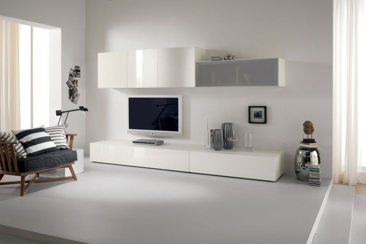 Logika is the contemporary line Spar, thoughtfully designed and essential shapes and clean. http://www.spar.it/sp/it/arredamento/living-lk19.3sp?cts=giorno_logika