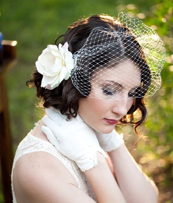 bleuvous-wedding-hairstyles19