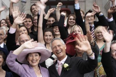 Proper+Wedding+Attire+for+Guests+