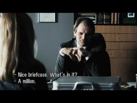 \\The Underworld Trilogy Trailer LAWYER