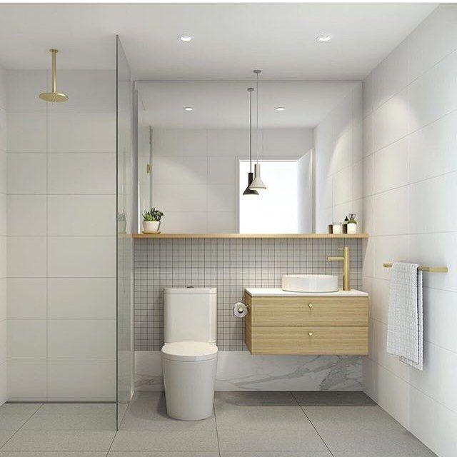 @adelebatesdesign #taps #interiordesign #bathroom #australia #architecture comment below if you like it