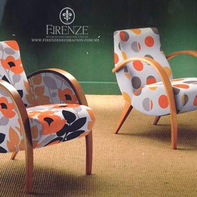 #Firenze,#hogar, #tapiz, #decoracion, #muebles, #home, #decoration, #tapizado #sillones #avantgarde, #tapestry #fashionhome #chair #fabrics