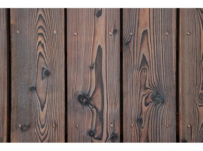 G. Kaprálová: - Zilvar (experimentální nízkoenergetická dřevostavba)