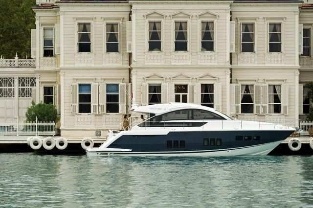 luxury yachts with 238972323950669234 on 343 likewise Menelaion besides Contact Atlanta Marine also Billionaireyachting moreover Private Dining Jasper.