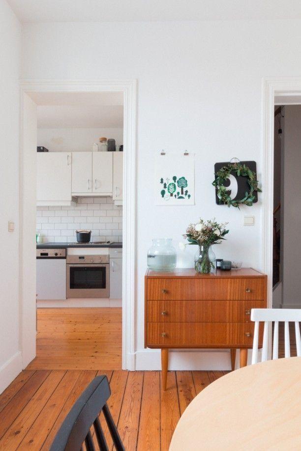 2625 best interior images on pinterest On scandinavian design mà bel