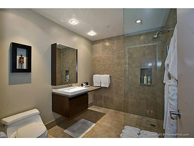Cable Lofts   3940 7th Ave #107 - MLS# 120007401
