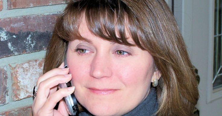Cómo obtener un número de teléfono y dirección. Si estás tratando de encontrar un número de teléfono y la dirección de una persona o de un negocio, hay muchos servicios gratuitos en Internet a tu disposición para ayudarte en la localización de esa persona o lugar de trabajo.