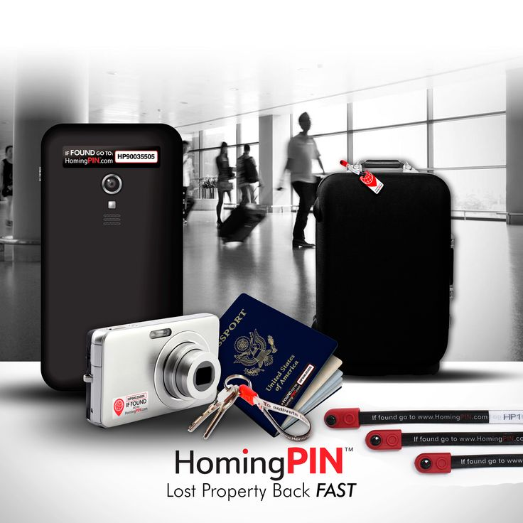 WIN a HomingPIN starter pack to the value of R200 by sharing the link of this blog post on Facebook and tagging @TravellingMysteryGuest and @HOMINGPINSA. HomingPIN is integrated with the worldwide …