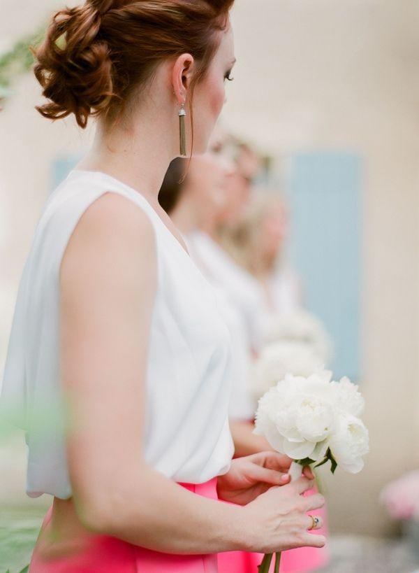 Peter And Veronika | Destination Wedding Photographers | Destination Wedding In Provence | Wedding In Provence | Wedding Photographers In South of France| Wedding Photographer In Provence | Wedding Photographer In Gordes | peterandveronika.com
