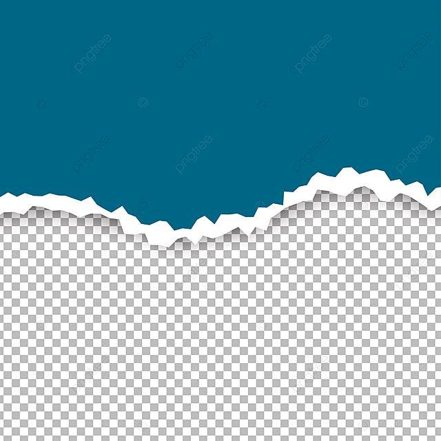 Media Hoja De Plantilla De Texto De Diseno De Papel De Papel Azul Conjunto Pancartas Bosquejo Png Y Vector Para Descargar Gratis Pngtree In 2021 Transparent Text Paper Design Planner Printables Free