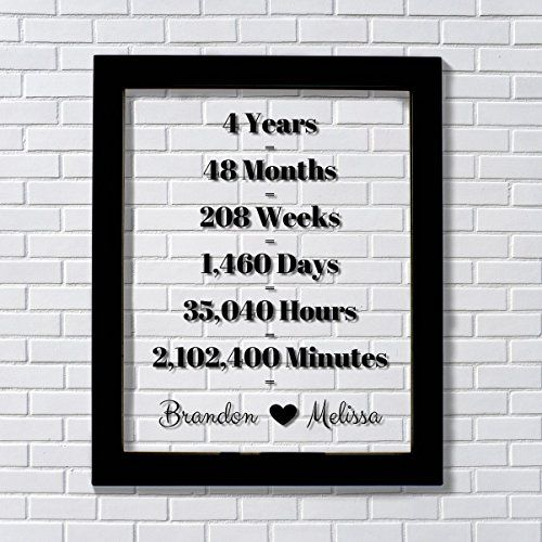 23 Anniversary Quotes For Couples Made For Each Other: Best 25+ 2 Year Anniversary Ideas On Pinterest