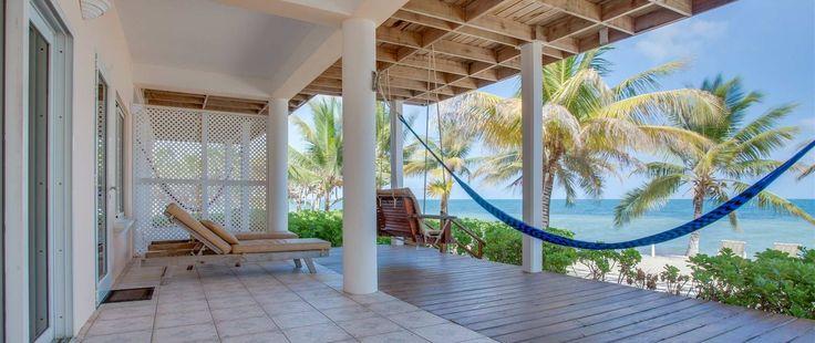 Placencia Belize Resorts |  Placencia Belize Hotels| Belize Resorts All Inclusive