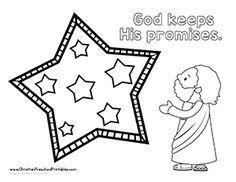 Die besten 25+ Abrahams Bibel Handwerk Ideen auf Pinterest