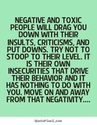 Image Result For Petty People Memes Toxic People Quotes Negative People Quotes Negativity Quotes