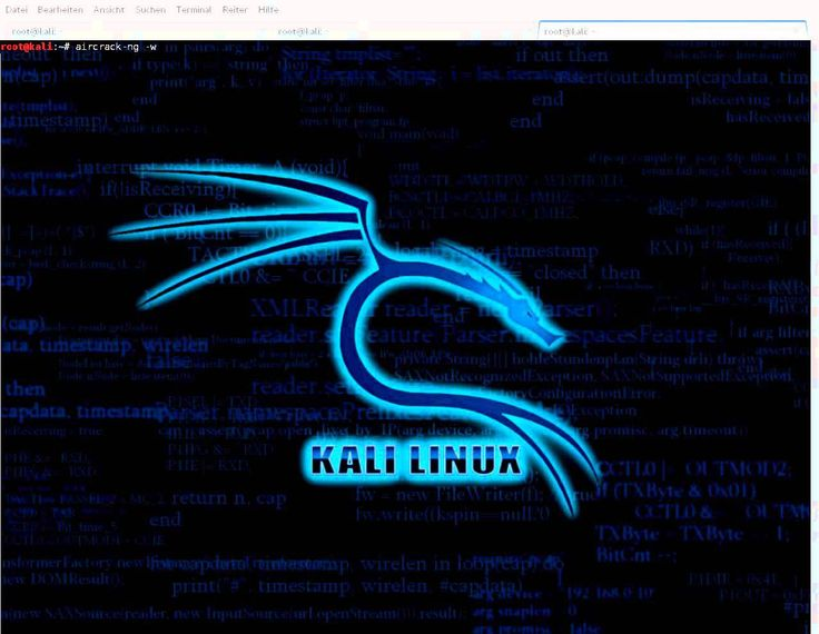 "This tutorial mainly created for Linux fans. Follow the given steps below to install Kali Linux on your Android phone. Step 1: Install Linux Depoly on your Android Mobile. Step 2: Now launch ""Linux Depoly"" and click download icon Step 3: In Depol tab click and change the Distribution to Kali Linux Step 4: Now Change the VNC settings according to your mobile screen. Step 5: Once done click..."