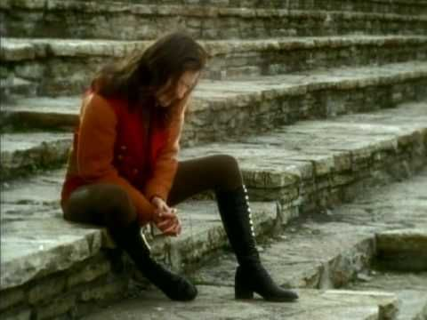 Céline Dion - Ziggy (Un Garçon Pas Comme les Autres)